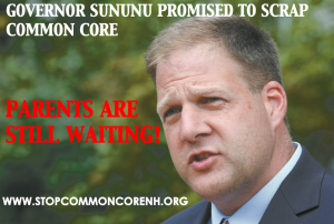 sununu_commoncore