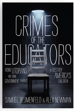 crimes_educators