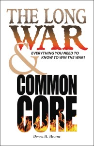 the Long War Common Core